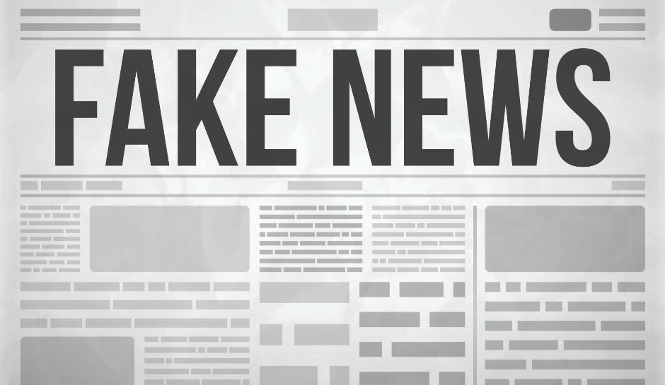 कौन अधिक हानिकारक? जाली, विकृत या राजनीति-प्रेरित समाचार?
