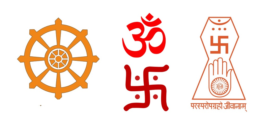 Hinduism: Issues and discrimination