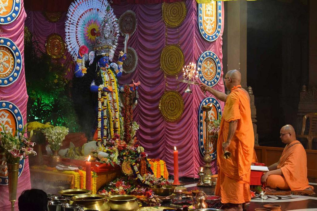 The Monistic Śākta Philosophy in the Guhyopaniṣad