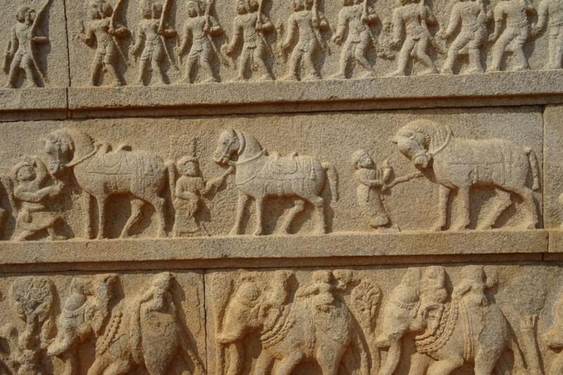 The Death of Proto-Indo-European