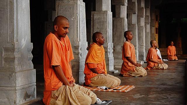 Brahmacharya and its importance in Sanatana Dharma