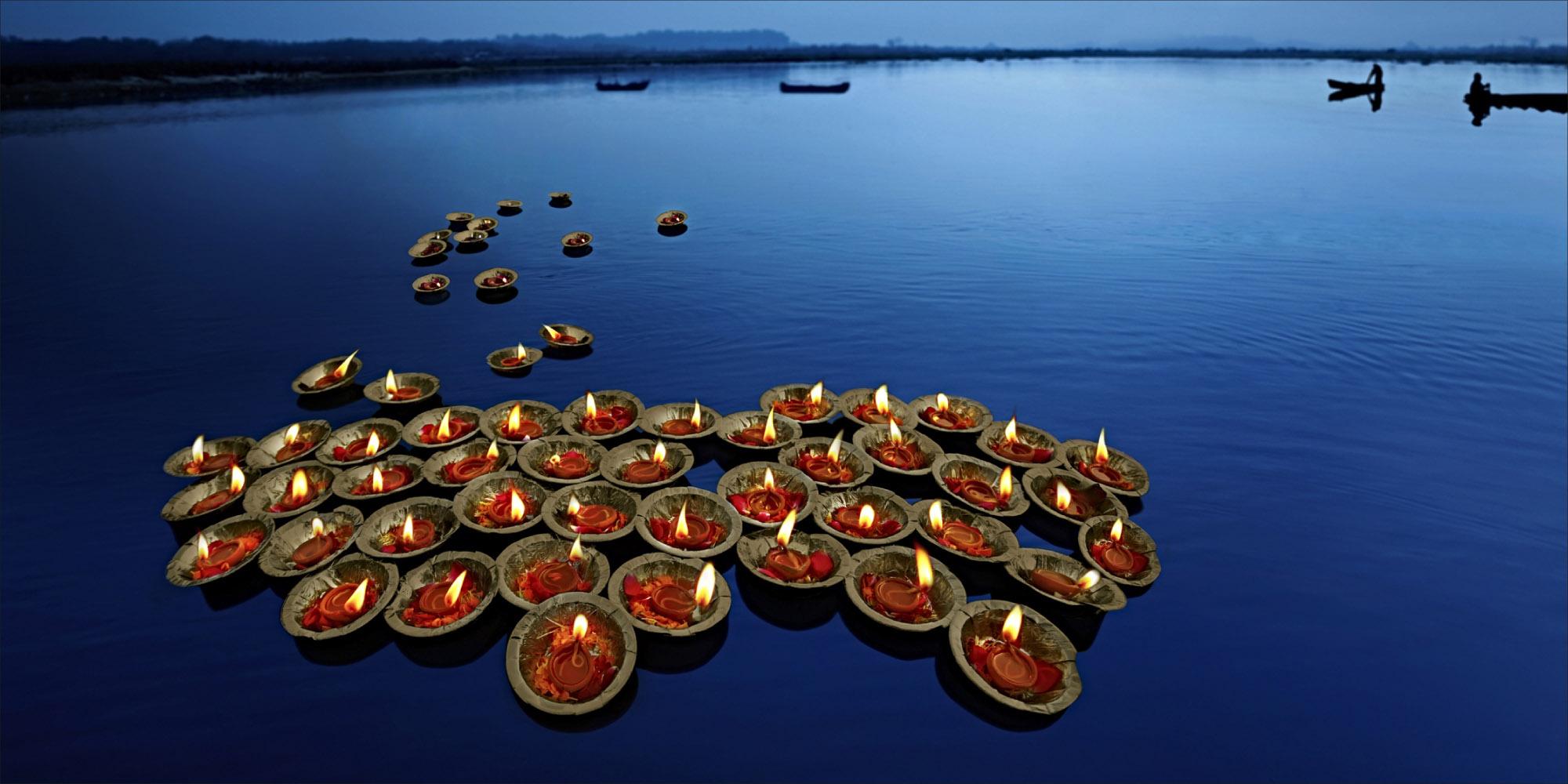 Dharma: An Intellectual History