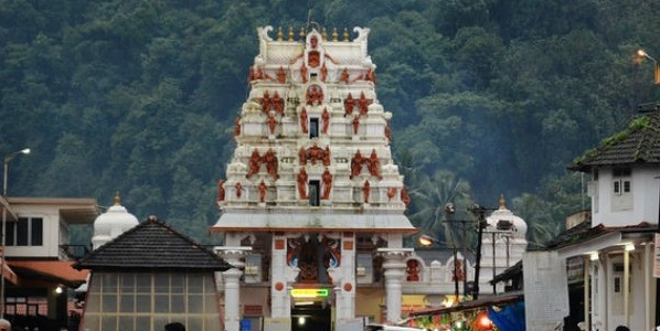 Utilisation of Temple Funds in Karnataka: A Factual Report