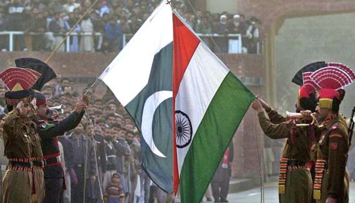 भारतात अतिरेकी किती आहेत? आणि पाकिस्तानात किती आहेत?