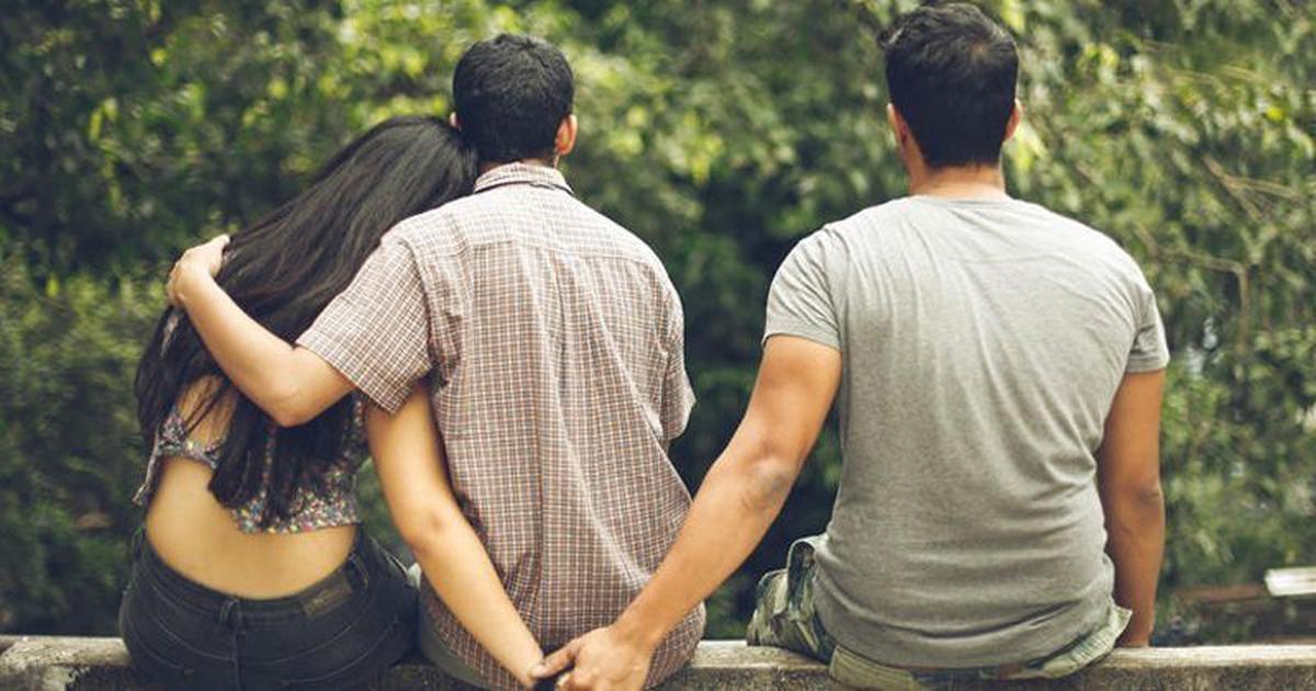 Saṅgrahaṇa: An Indic View on Adultery