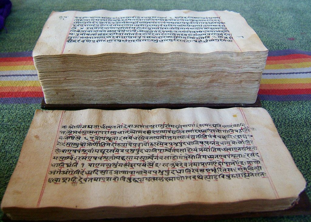 Somayajña and the structure of ṛgveda