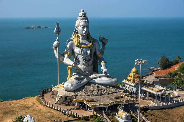 Glory of Lord Kameshwara- V: Nandikēśvara Kāsikā on Maheshvara Sutras