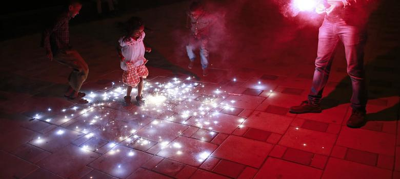 Scientifically Illiterate Thinking behind Diwali Restrictions