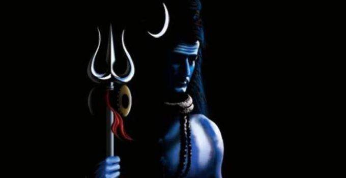 Sri Dakshinamurty Jnana Prabodhini – 3