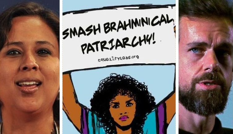 Brahmanical Patriarchy: Does it exist?- I