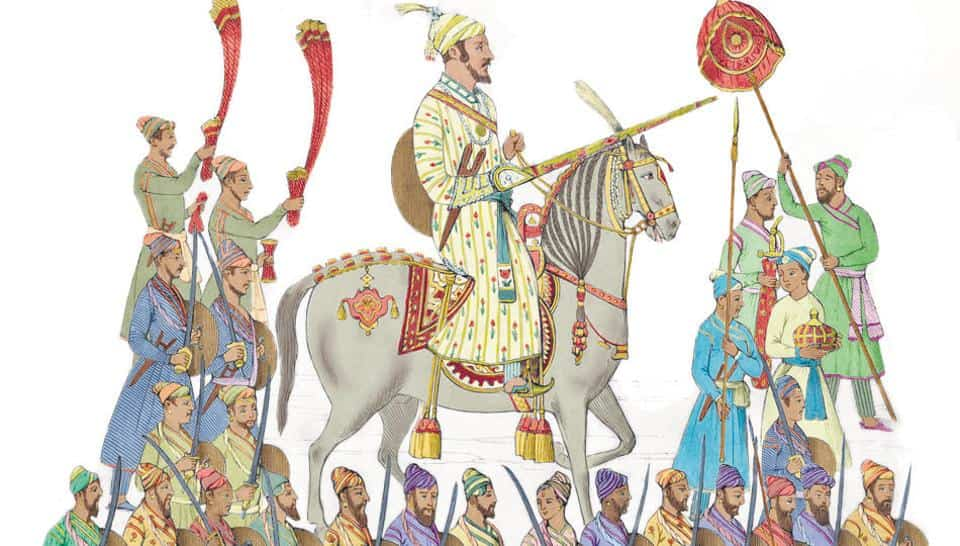 Lessons from India's wars: Hindus need a new Dharma Yuddha