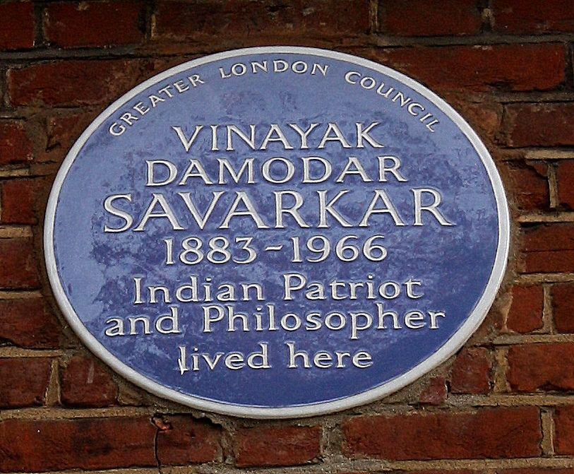 Savarkar: From Nashik to Andamans- Part 2 Stormy Years in London