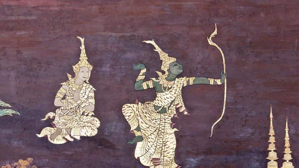 Svādhyāya: Studying our Holy Books- XI