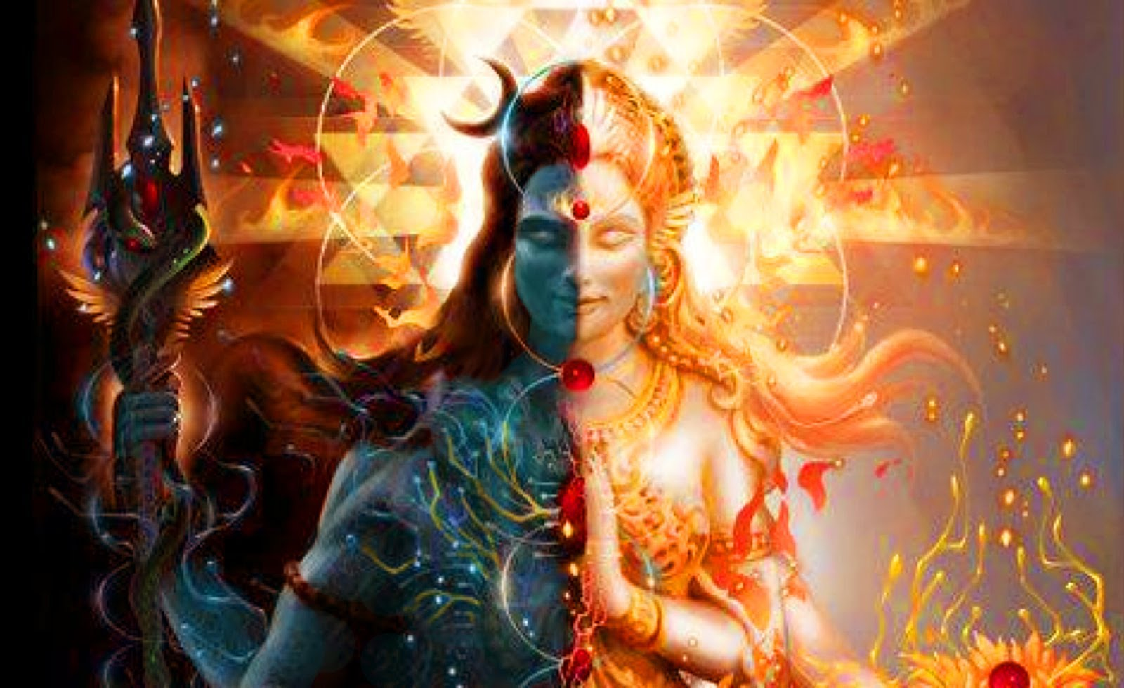 The Dialogical Manifestation of Reality in Agamas – 2
