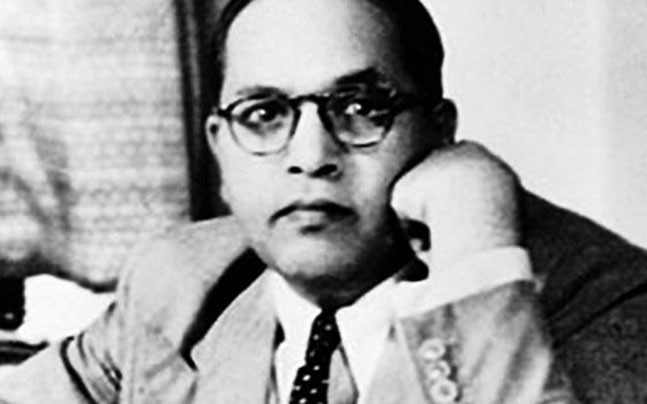Ambedkar's Thoughts on Indian Muslim Society and Politics