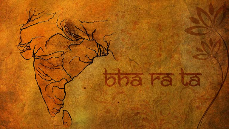 Bharat- Is there any unifying factor of this nation?