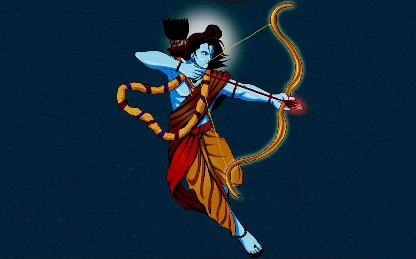 Report of 11 Day Tutorial workshop on resurgence of Dhanurveda Gurkulams