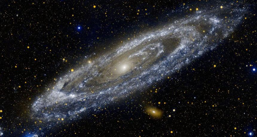 The Hijacking of Indian Astronomy- I