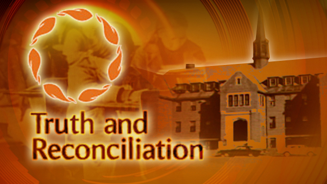The Case for Truth and Reconciliation Commission of India