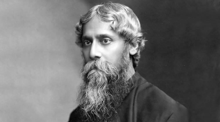 Burning Bengal: What Tagore warned about Indian Muslim's psyche