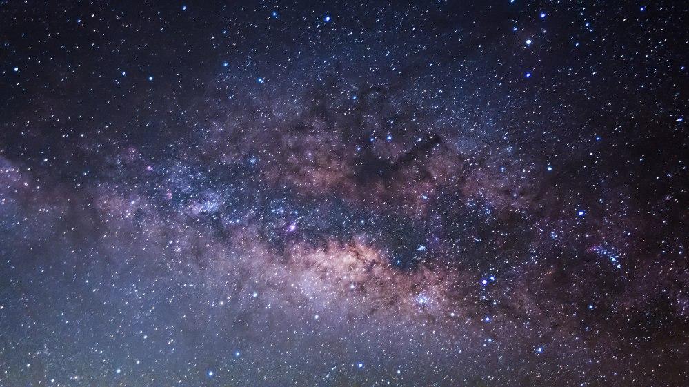 The Hijacking of Indian Astronomy- III