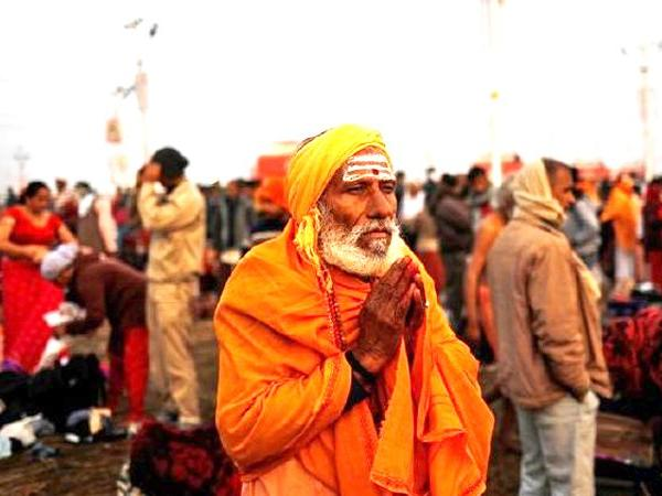Agenda for Hindu Survival: What we can do as individuals