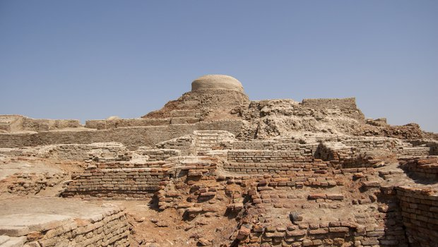Rakhigarhi and After- III: The Real Evidence versus the Manipulated Propaganda