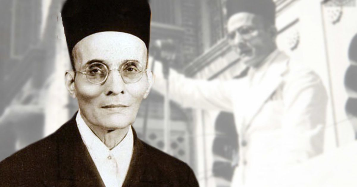 Savarkar: From Nashik to Andamans- Part 3  The Arrest and the Aftermath