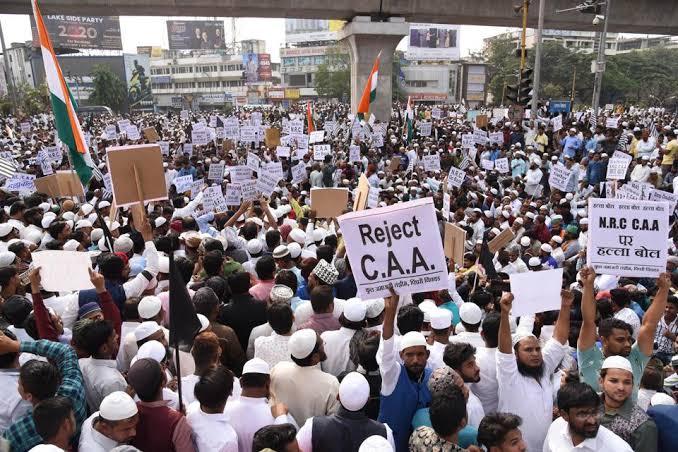 Unfinished Agendas of Radical Islam: the Global Gameplan