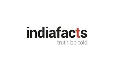 IndiaFacts is Hiring