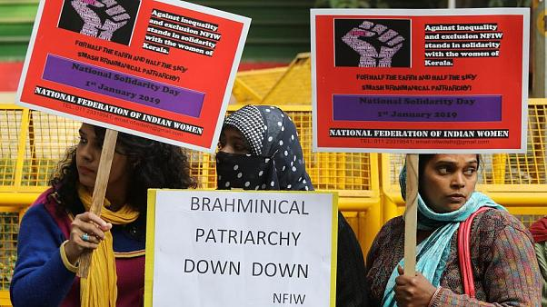 That Bogey called 'Brahminism'