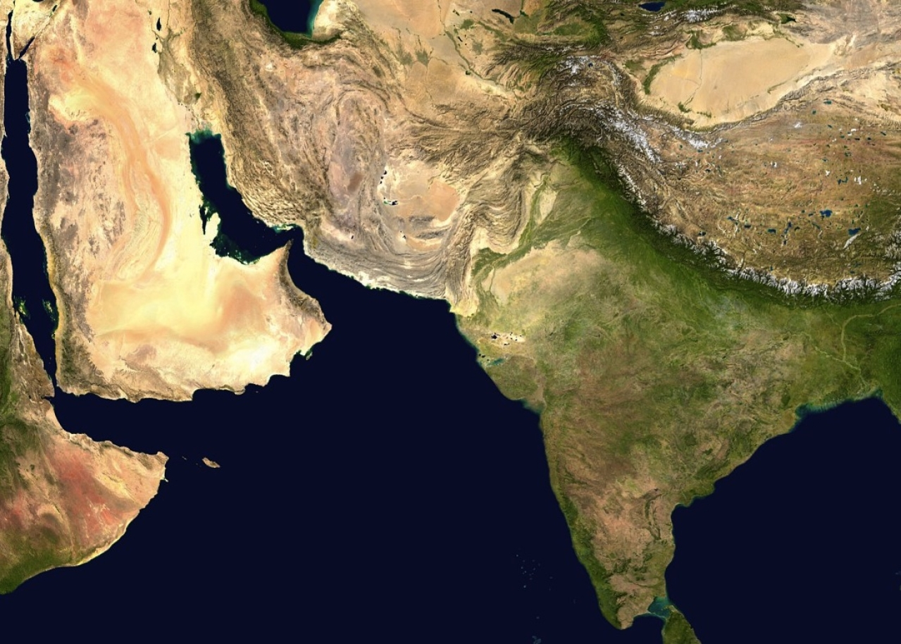 Resolving the Aryan Question: A Comprehensive Presentation of Out of India Case – IV