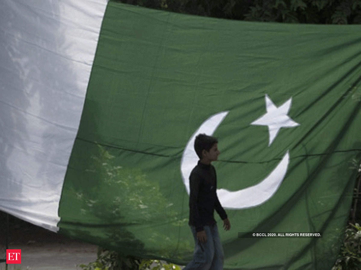 Economic Strangulation: How India's Modified Strategy Is Sinking Pakistan