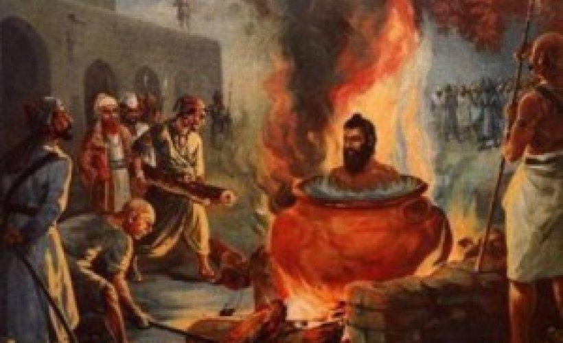 The Hindu Holocaust – II