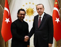 How Many Erdogan Inspired Aamir Khans in India?