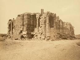 Ayodhya Excavation: Digging Up The Dark History Of Hindu Masjids