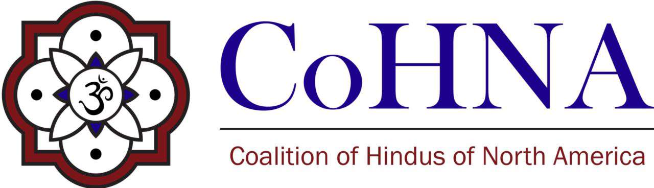 Countering Anti-CAA Activism and Hinduphobia in the new American Political Spectrum