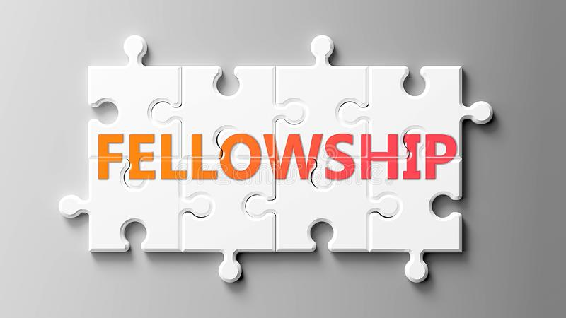 India Facts – Fellowship Announcement