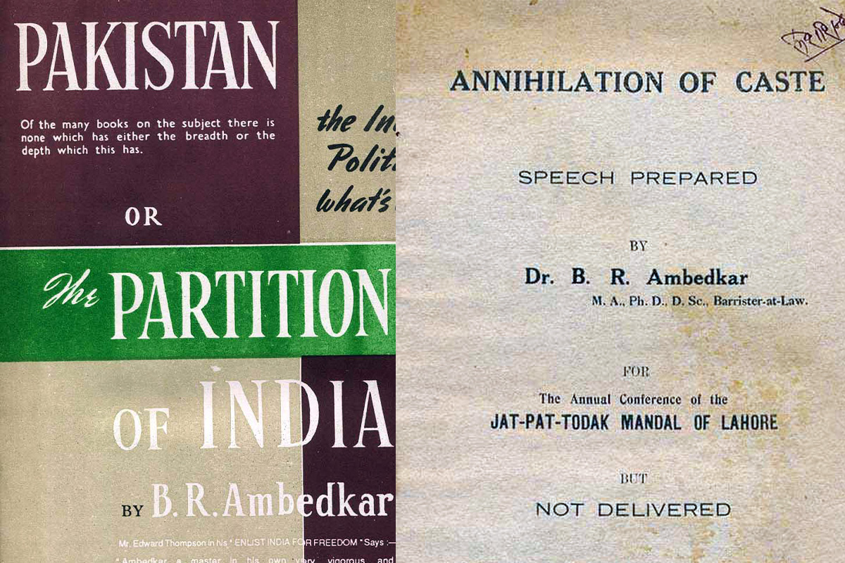 Casteism And Conversion To Islam: What Would Dr Ambedkar Have Said?
