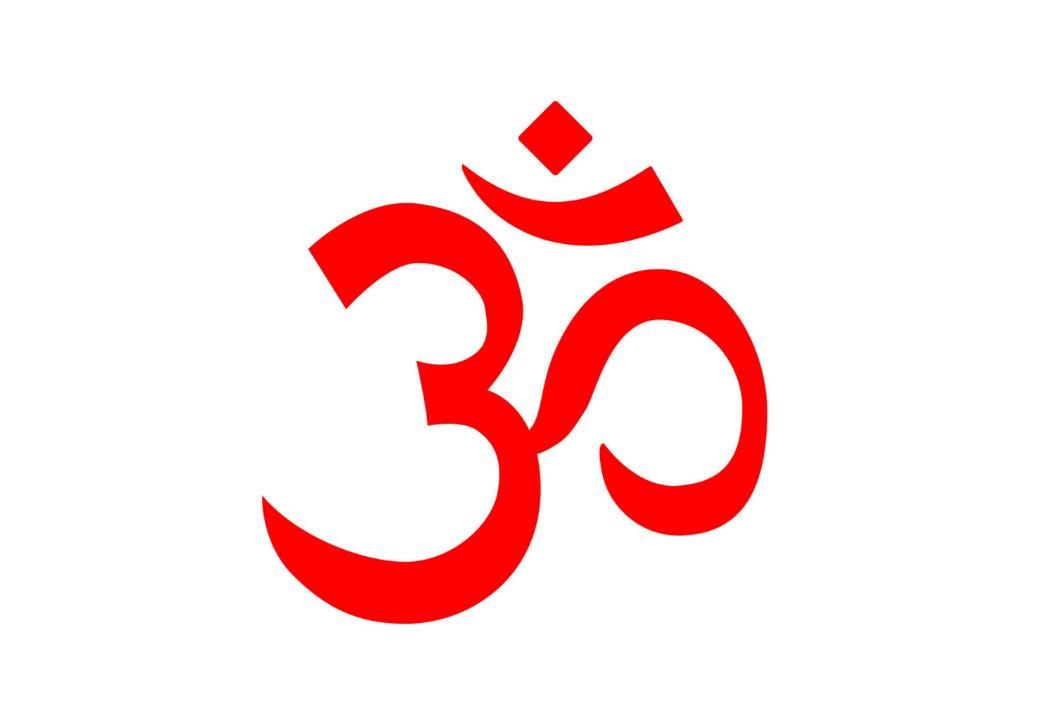 Who Is Misrepresenting Hinduism? The Hinduphobic Version of Hinduism