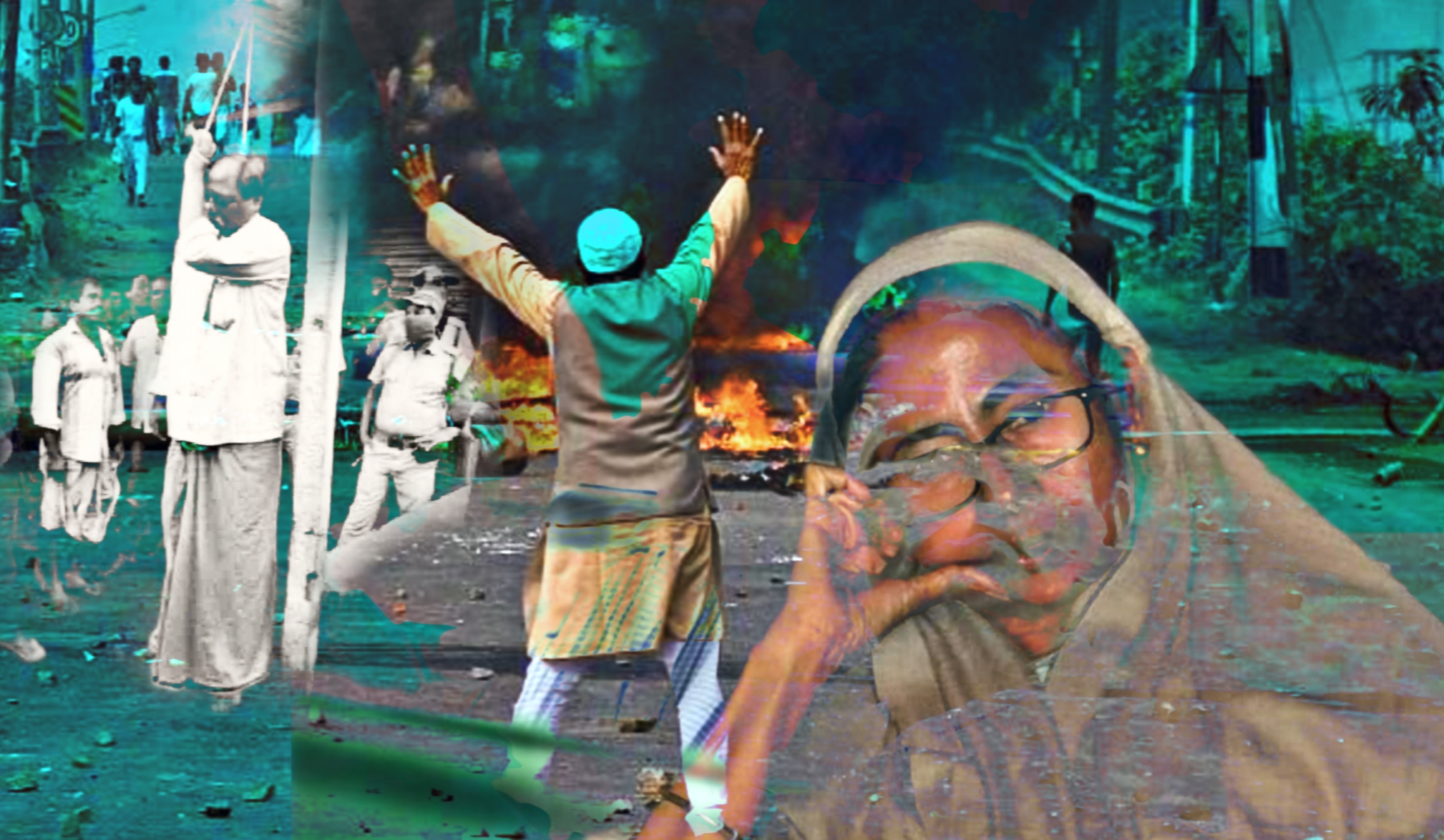 West Bengal's Self-Goal: Forebodings About The Future