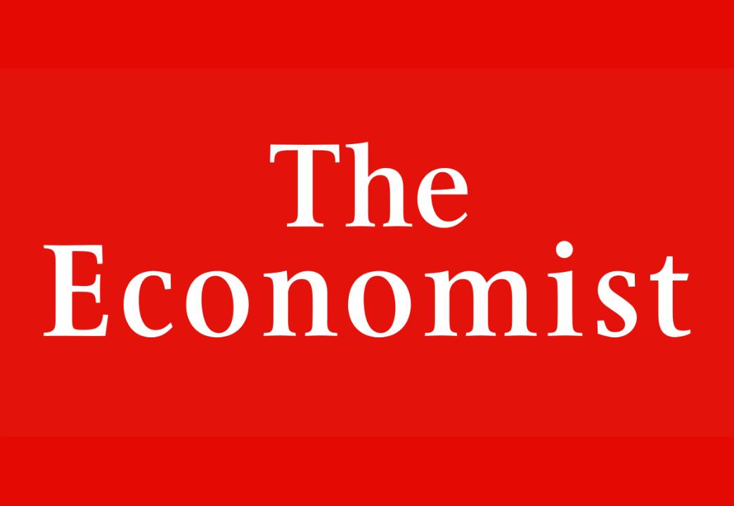 Understanding The Economist's Hinduphobia