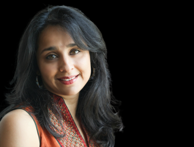 Perverse And Illiberal: The Activists Who Are Harming Hindus – A Talk By Suhag Shukla